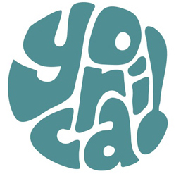 Yorica-Feature.jpg