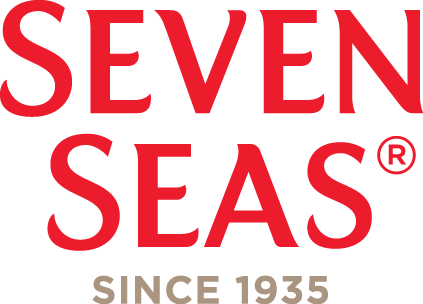 SS_SINCE 1935_LOGO.png