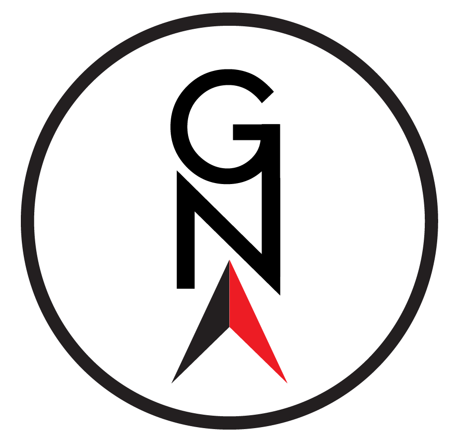 GoNorth-SmallLogo.png