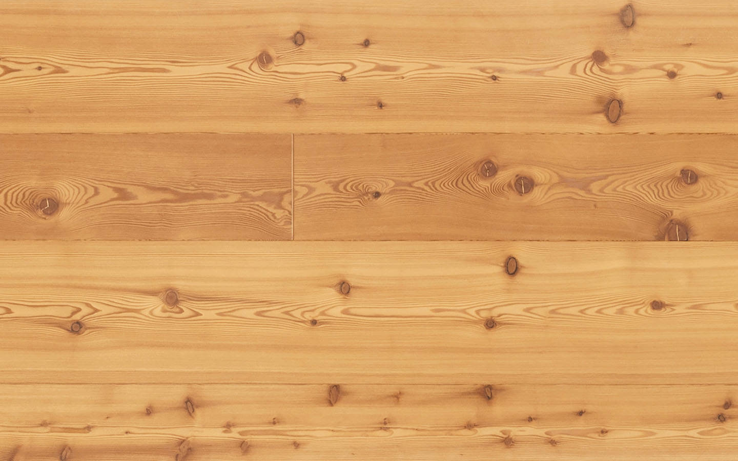 Chateau Larch Natural