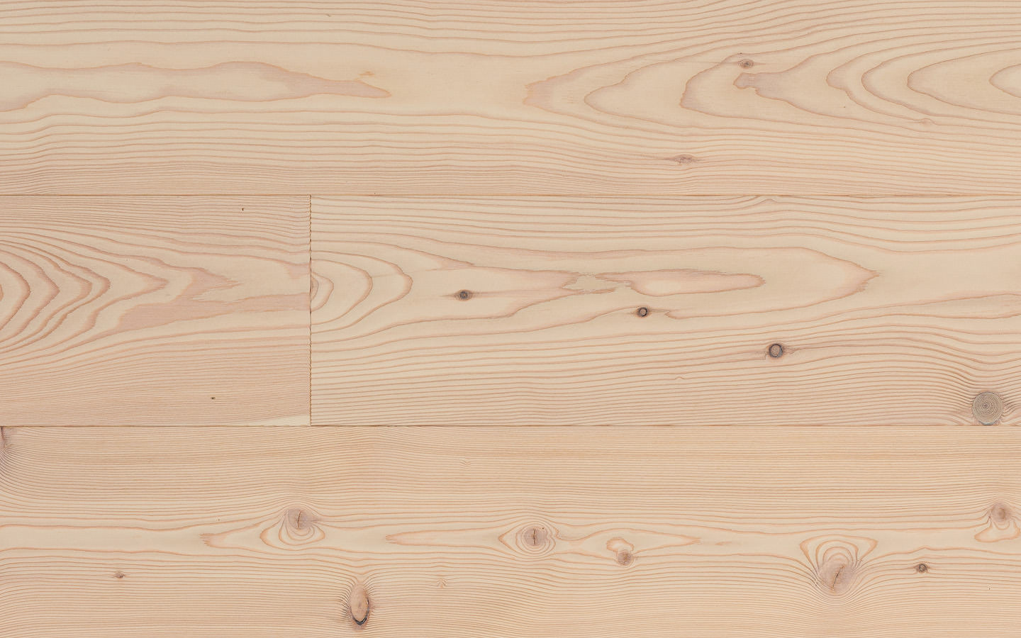 Chateau Larch White Oiled