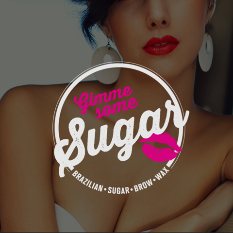 full-back-sugaring.png