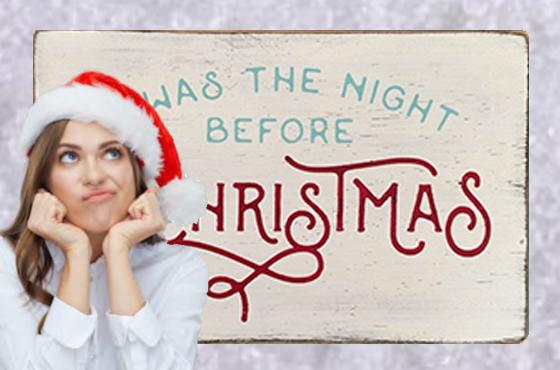 twas-the-night-before-christmas-calgary.png
