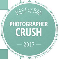 crush-2017-250x250.png