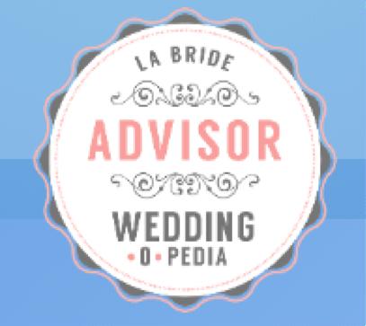 Weddingopedia.png