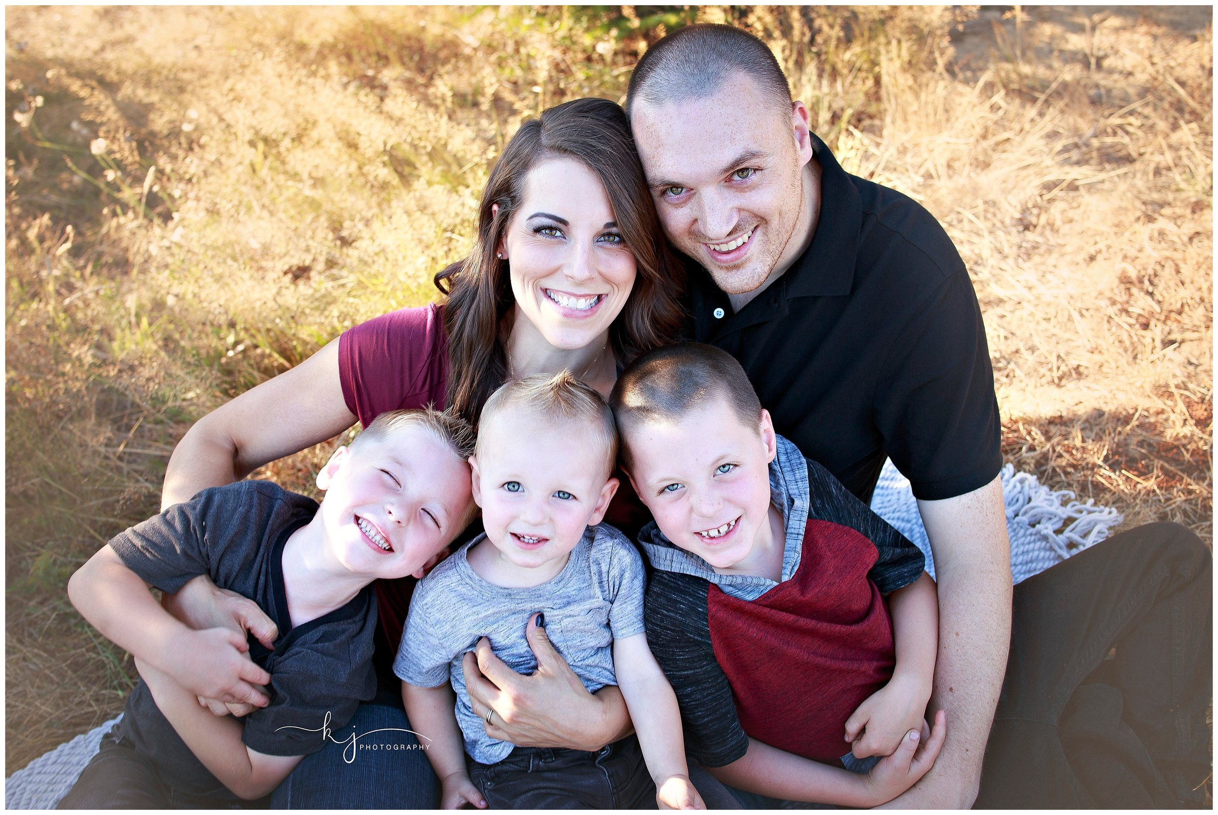 family photographer, Kirkland WA.jpg