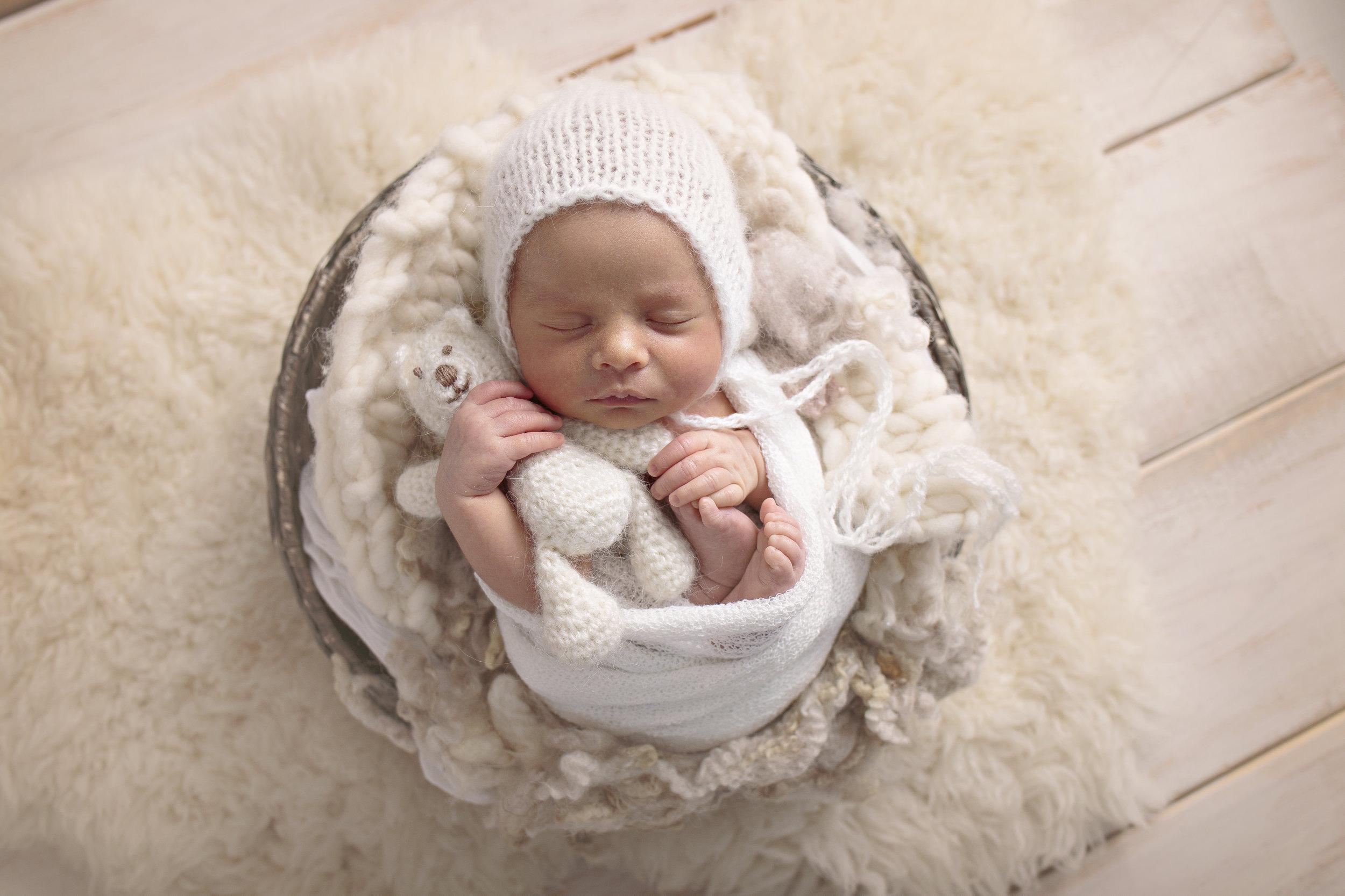 seattle newborn photographer.jpg