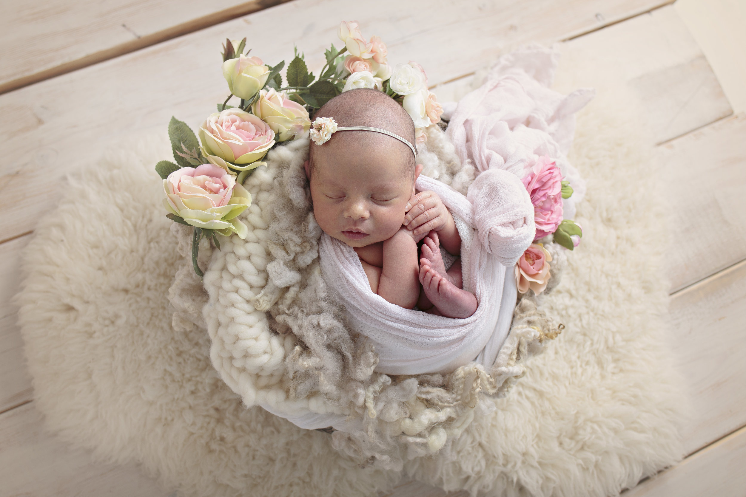 Snohomish County newborn photographer (10).jpg