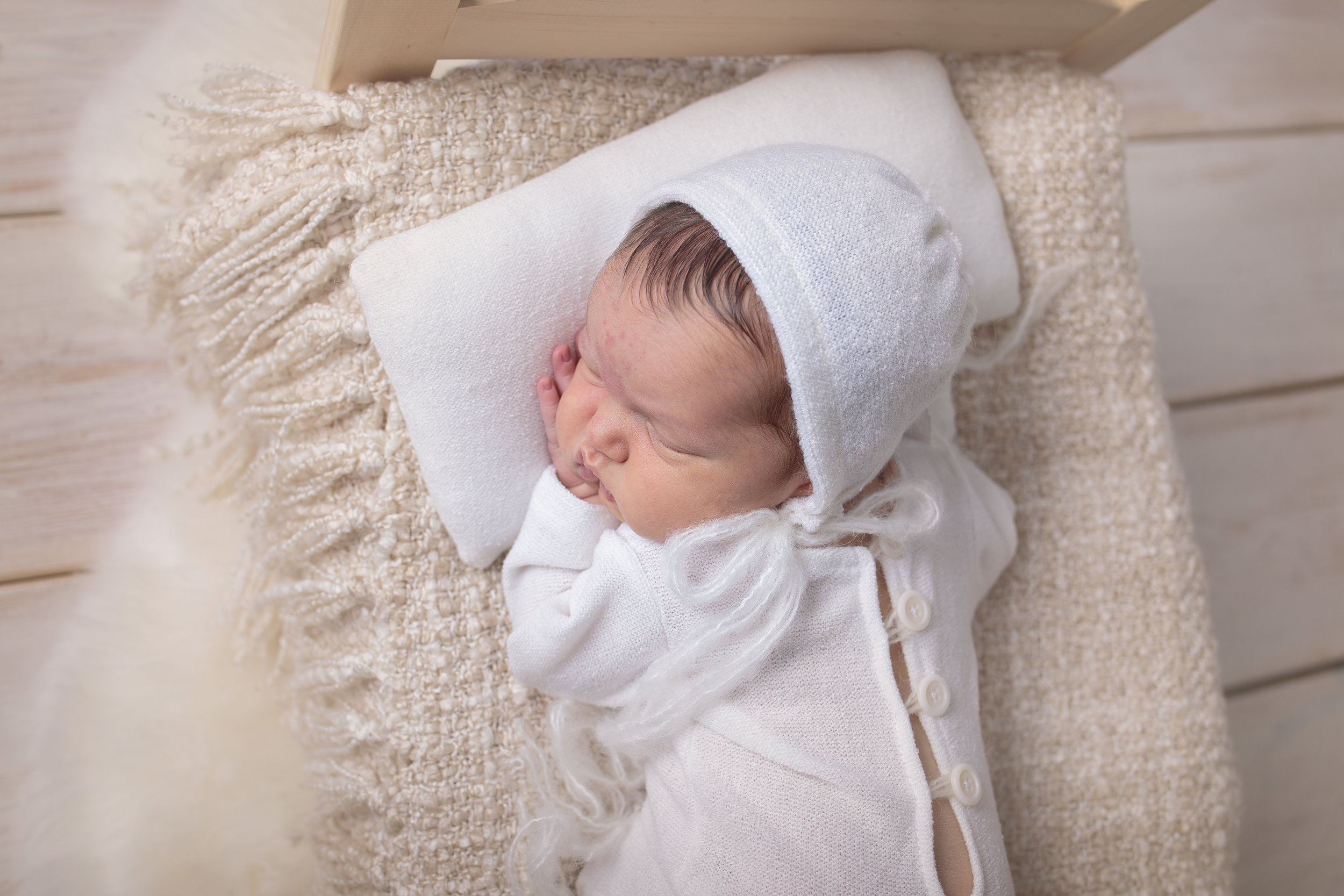 Snohomish Washington Newborn Photograher (1).jpg
