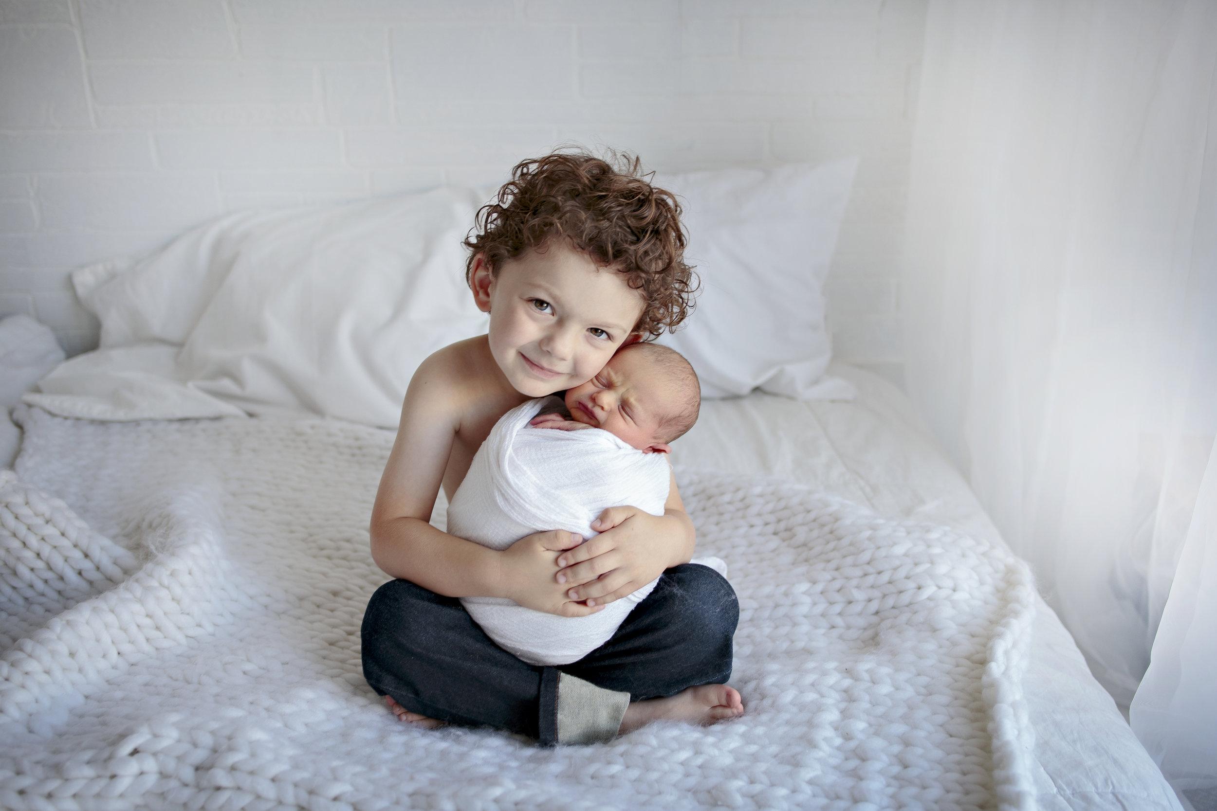 Snohomish Washington Newborn Photograher (7).jpg