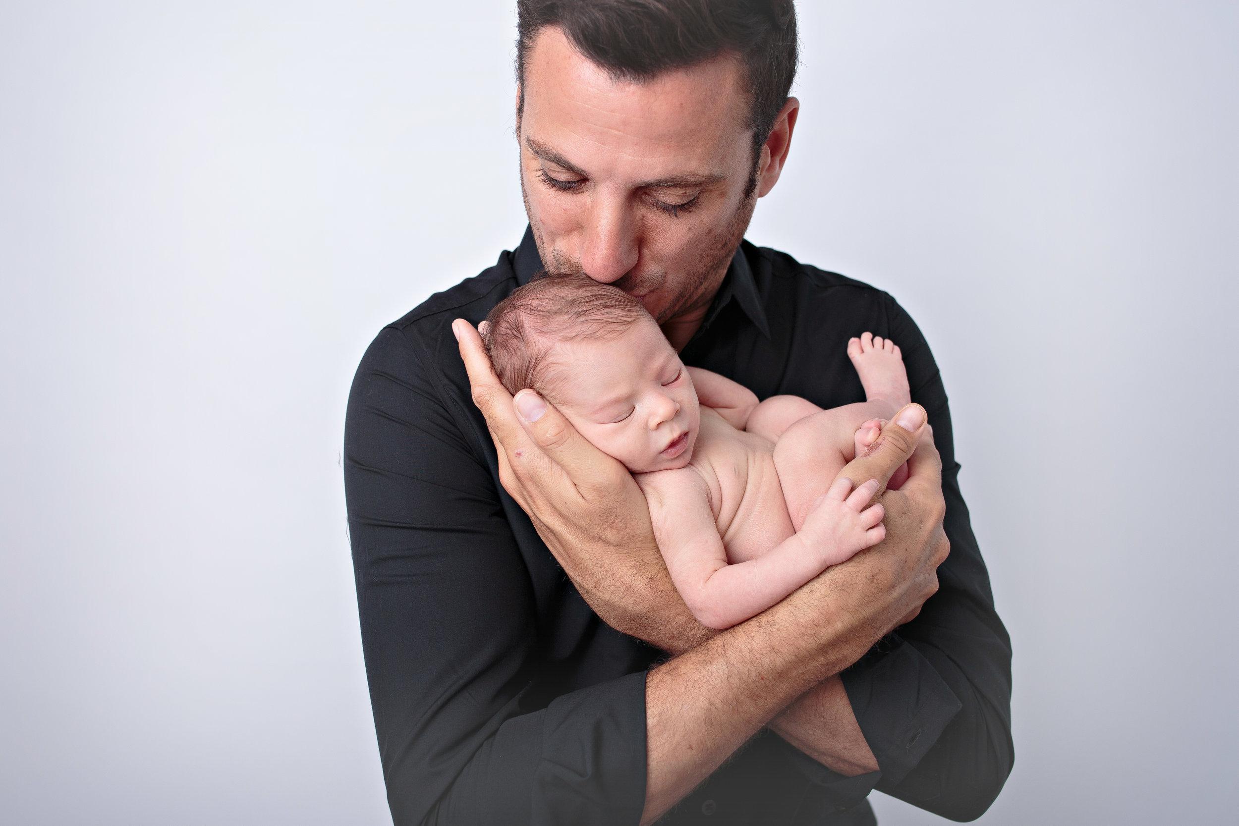Snohomish Washington Newborn Photograher (11).jpg