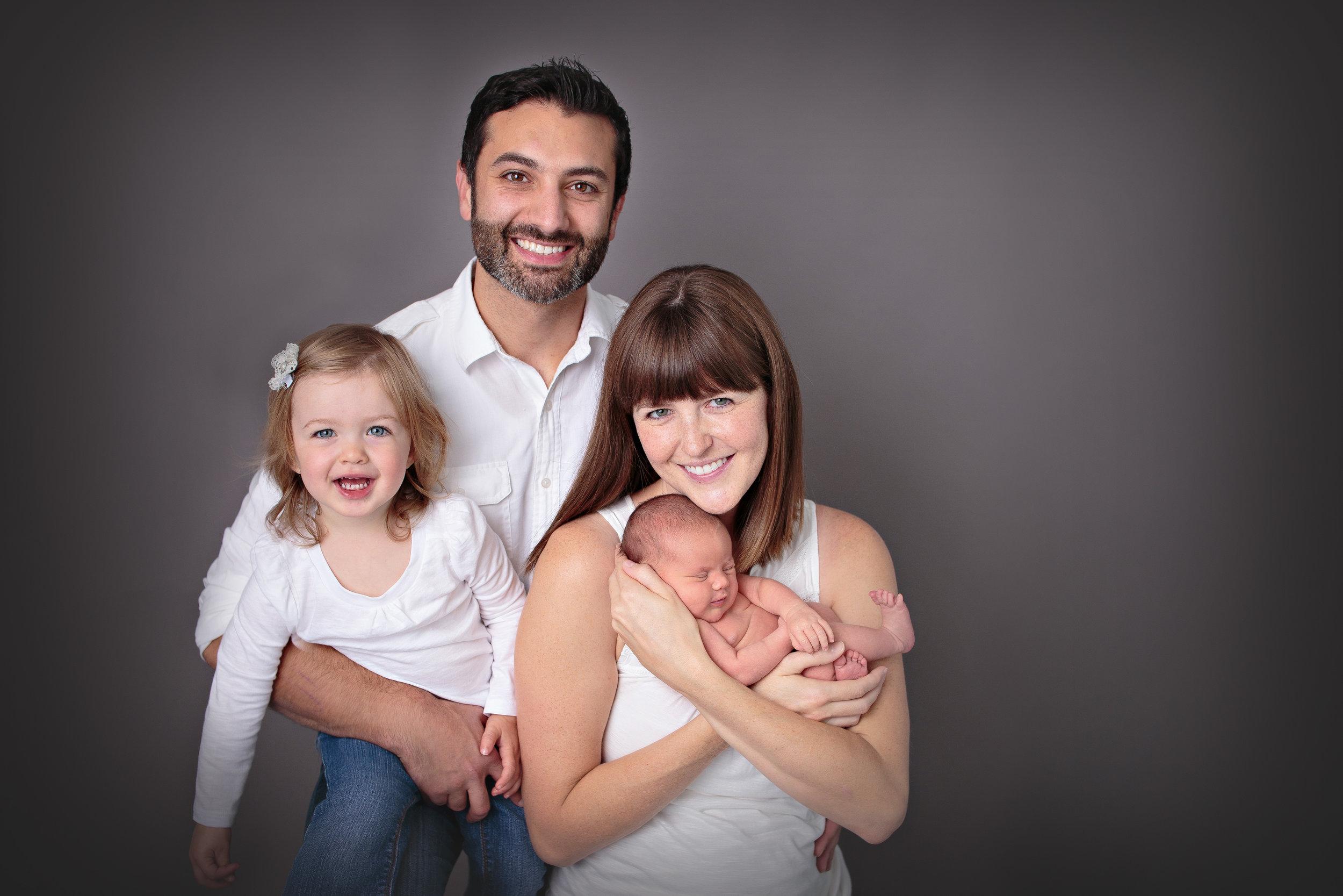 Kirkland Washington Newborn Photograher (4).jpg