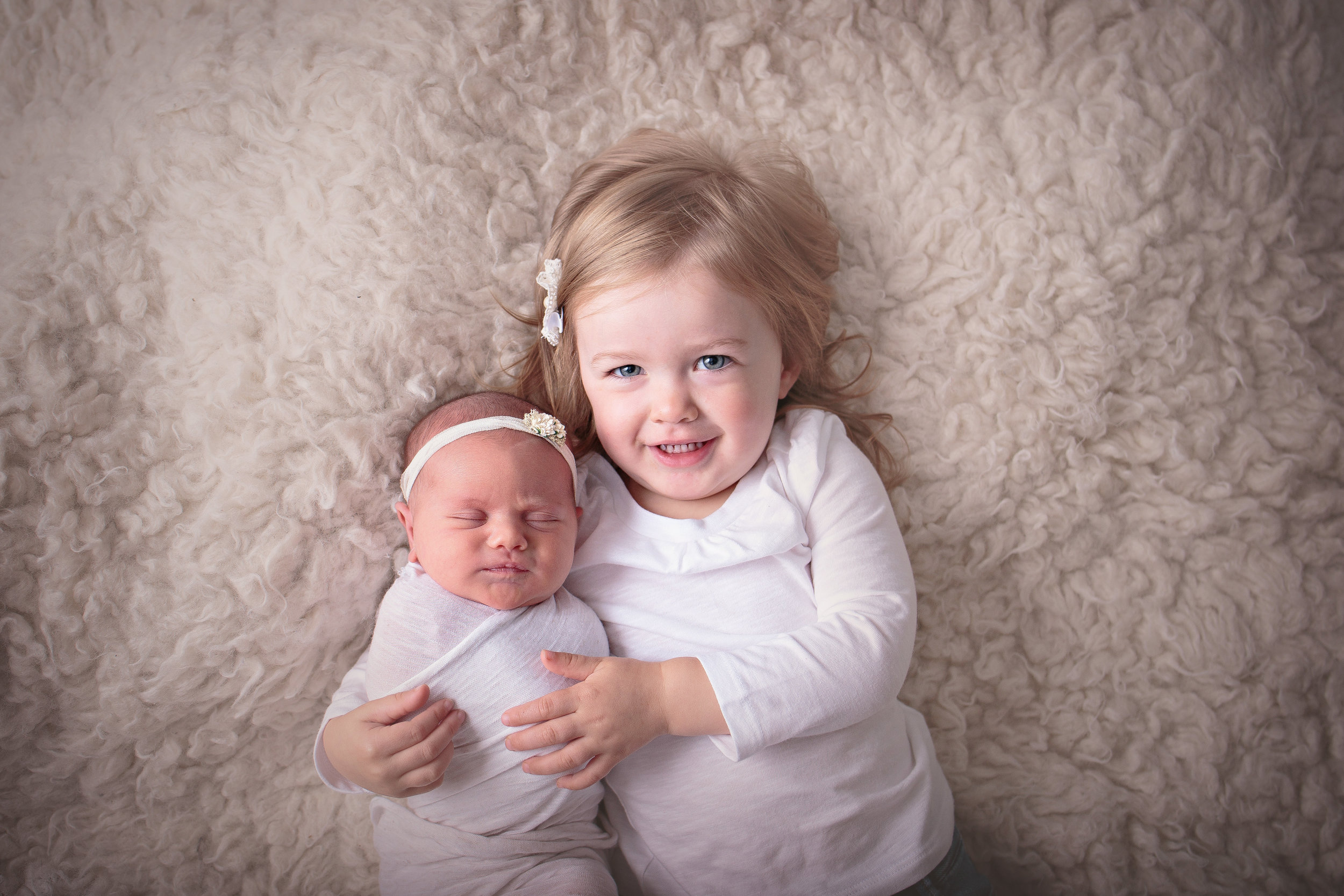 Kirkland Washington Newborn Photograher (6).jpg