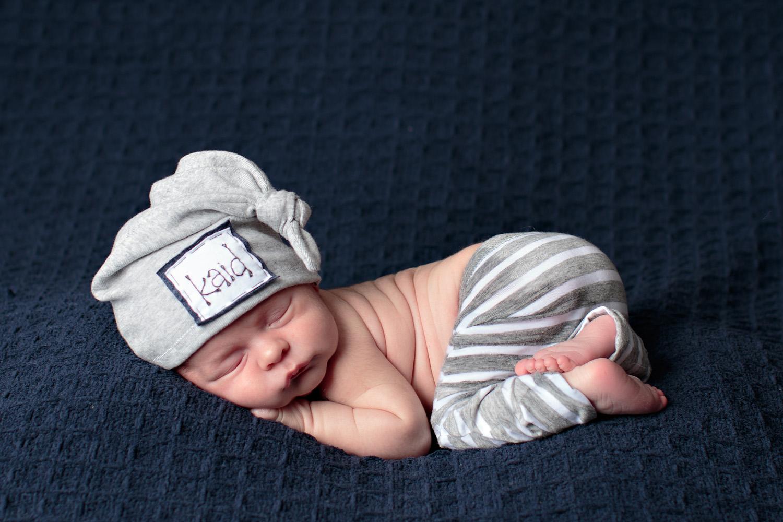 Redmond Newborn Photograher (2).jpg