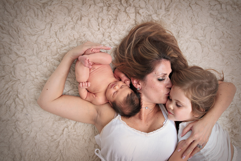 Redmond Newborn Photograher (9).jpg