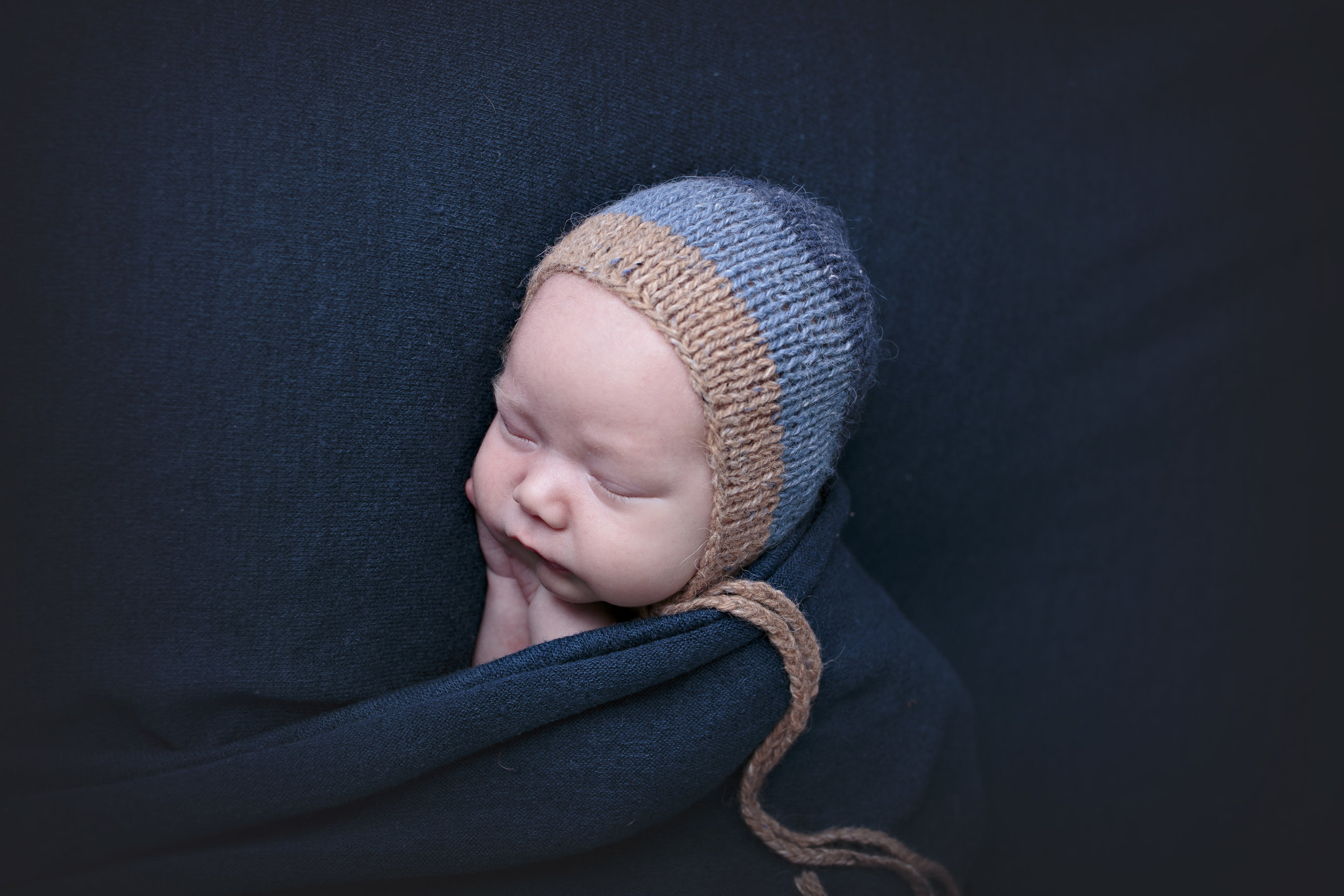 snohomish newborn photographer.jpg