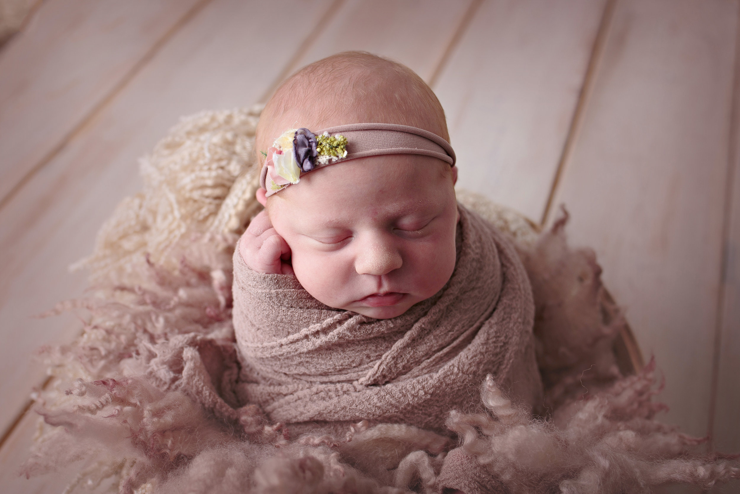 Snohomish Washington Newborn Photograher (6).jpg