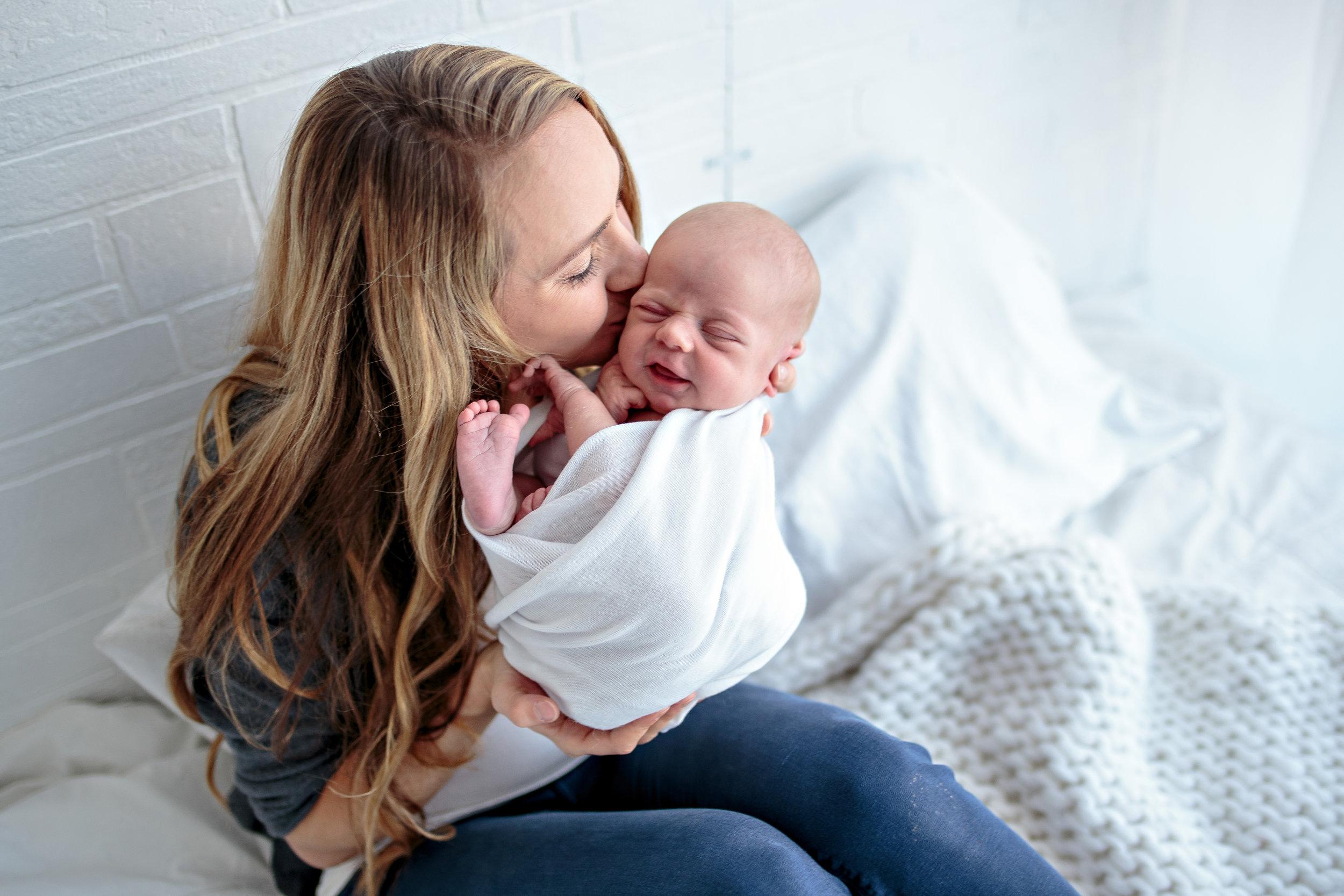 Snohomish Washington Newborn Photograher.jpg