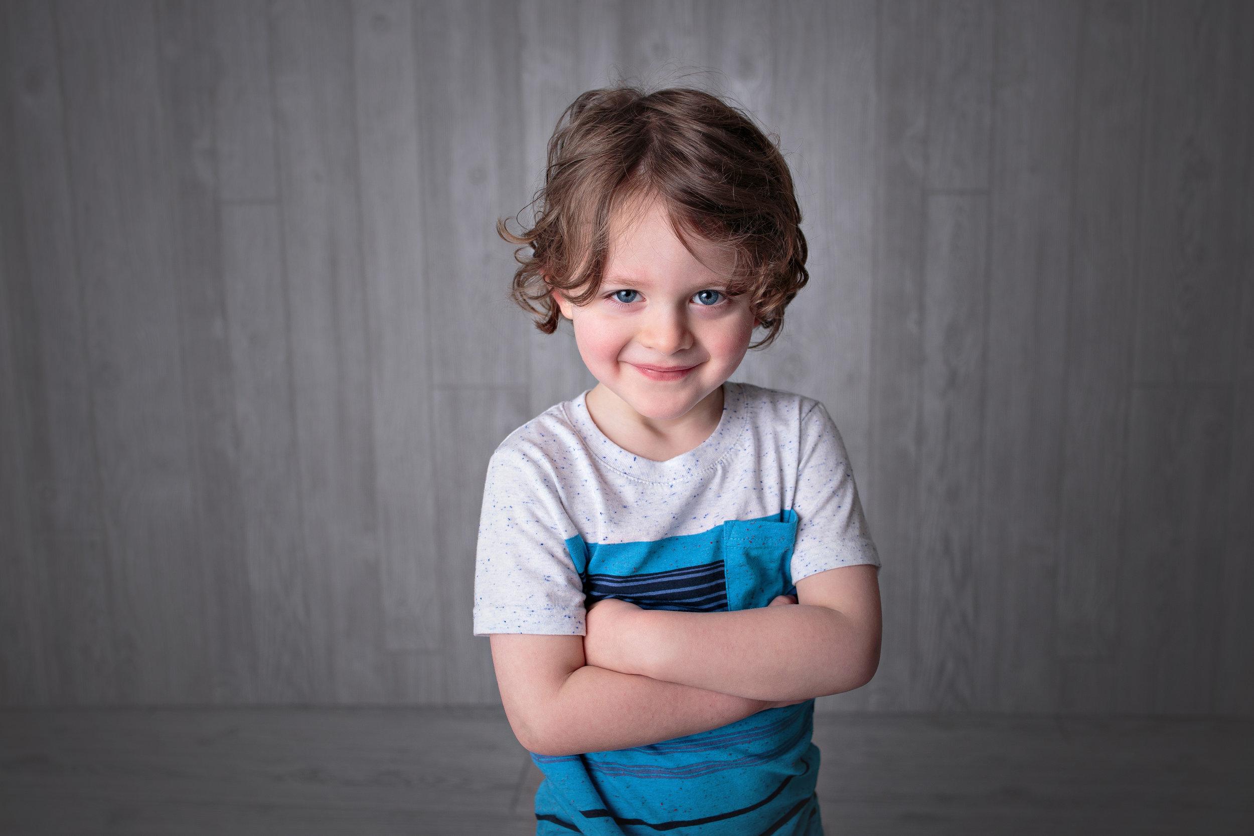 Seattle Washington children Photograher (4).jpg