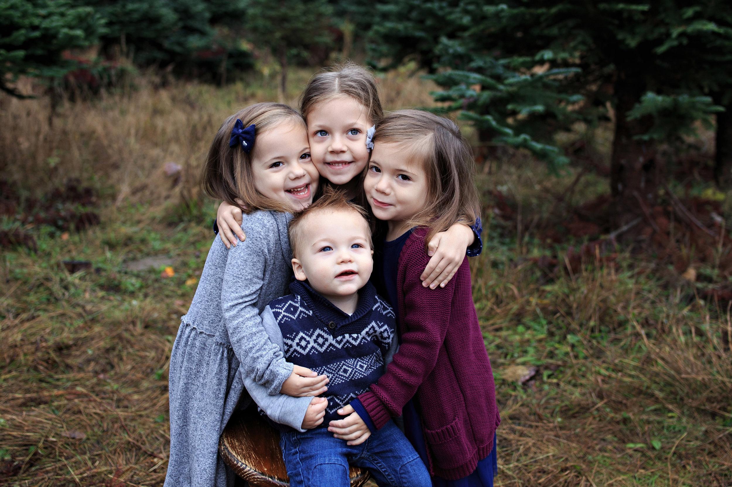 Seattle Washington children Photograher (6).jpg