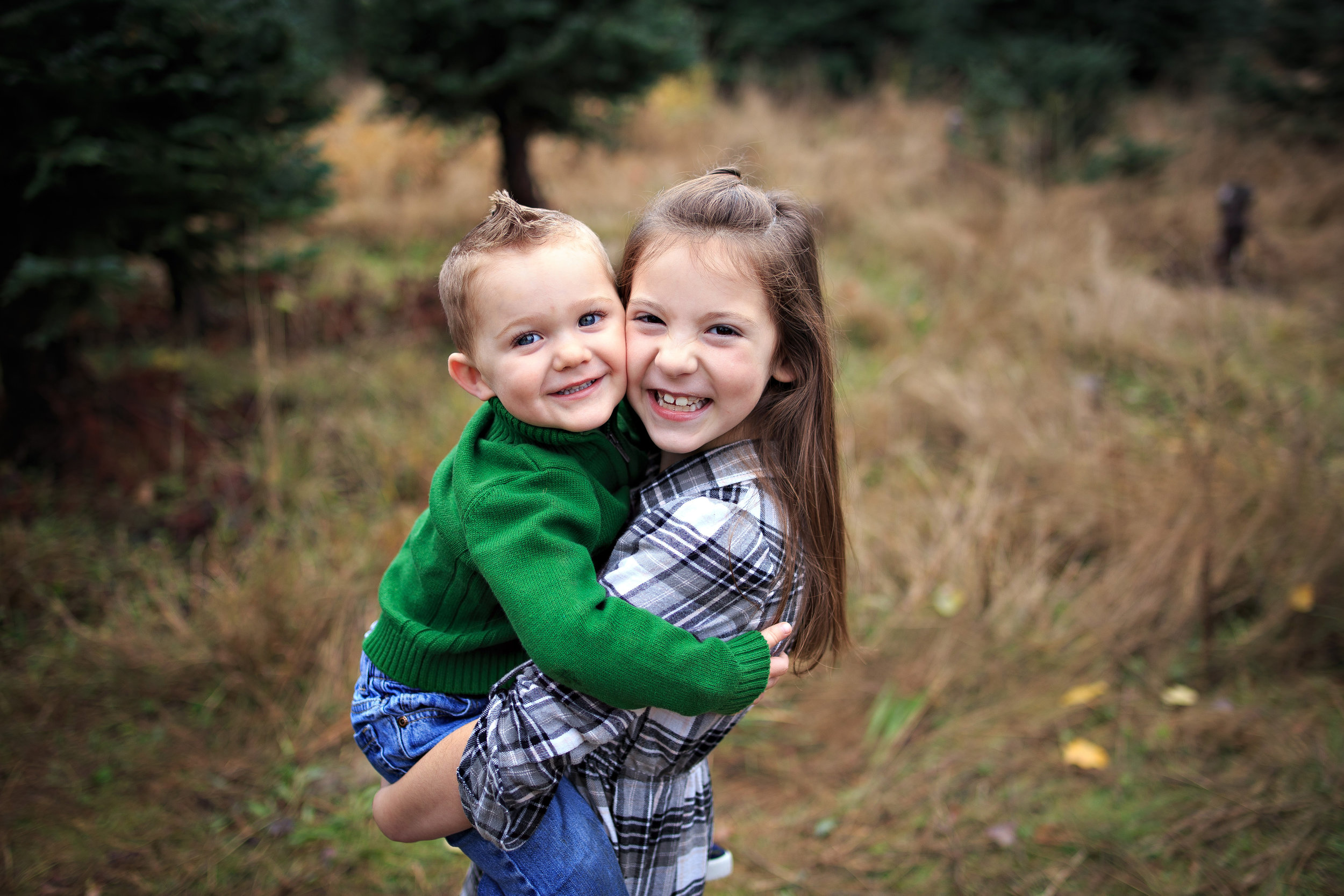 Seattle Washington family Photograher (2).jpg