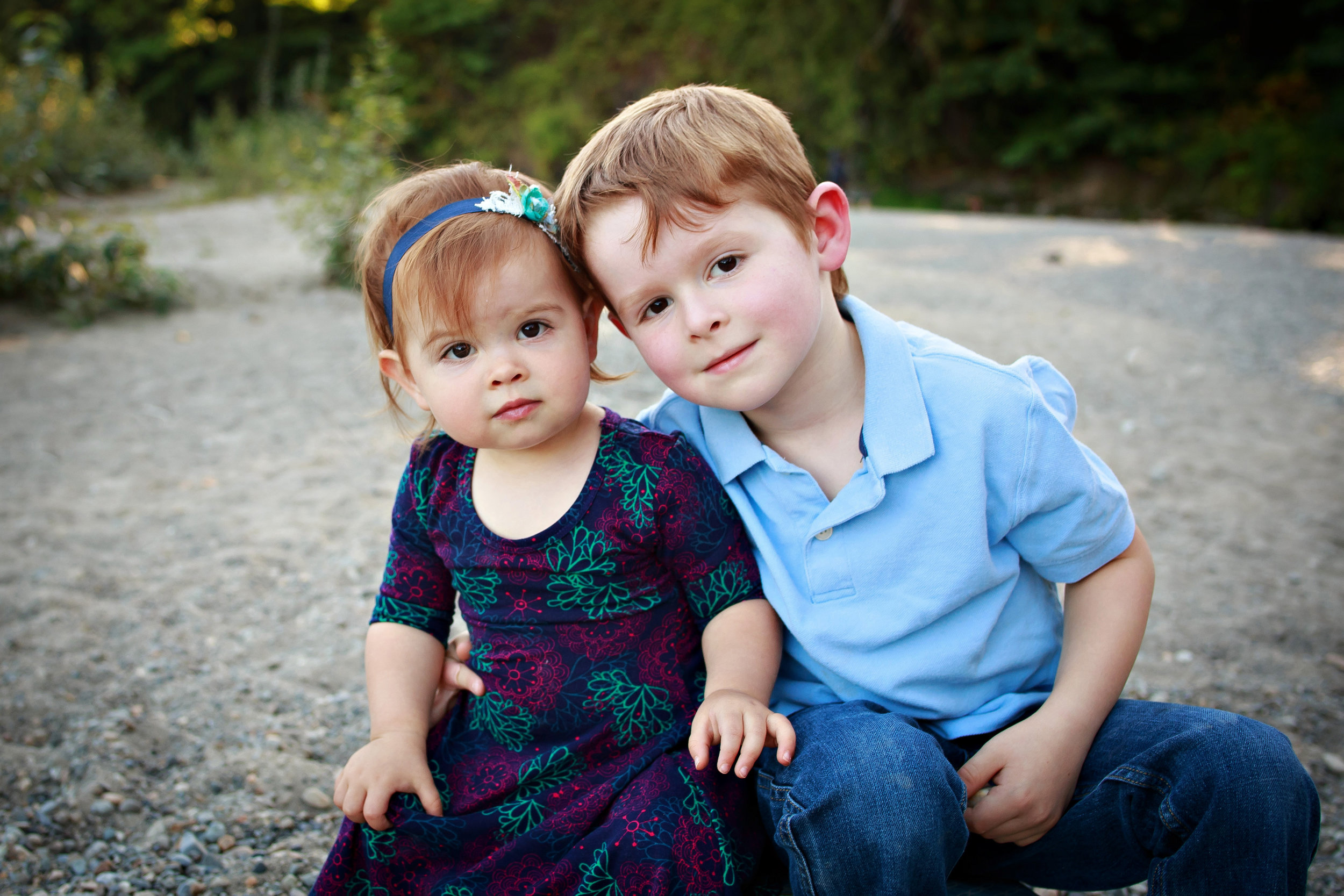 Seattle Washington family Photograher (4).jpg