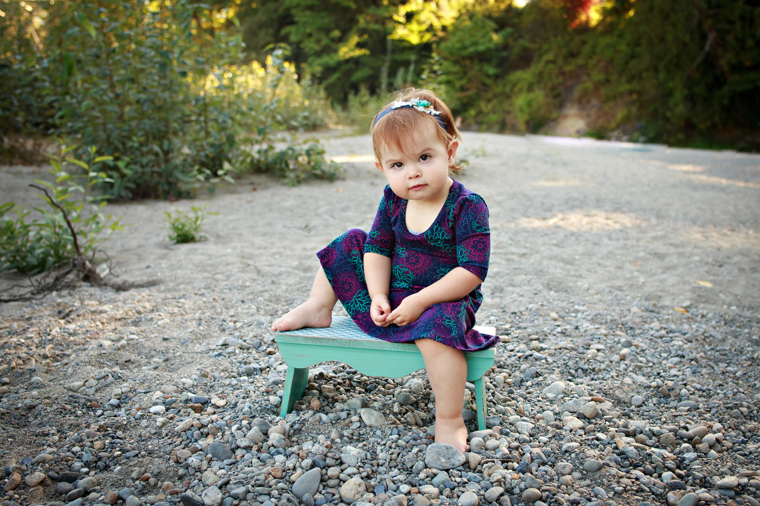 Seattle Washington family Photograher (3).jpg