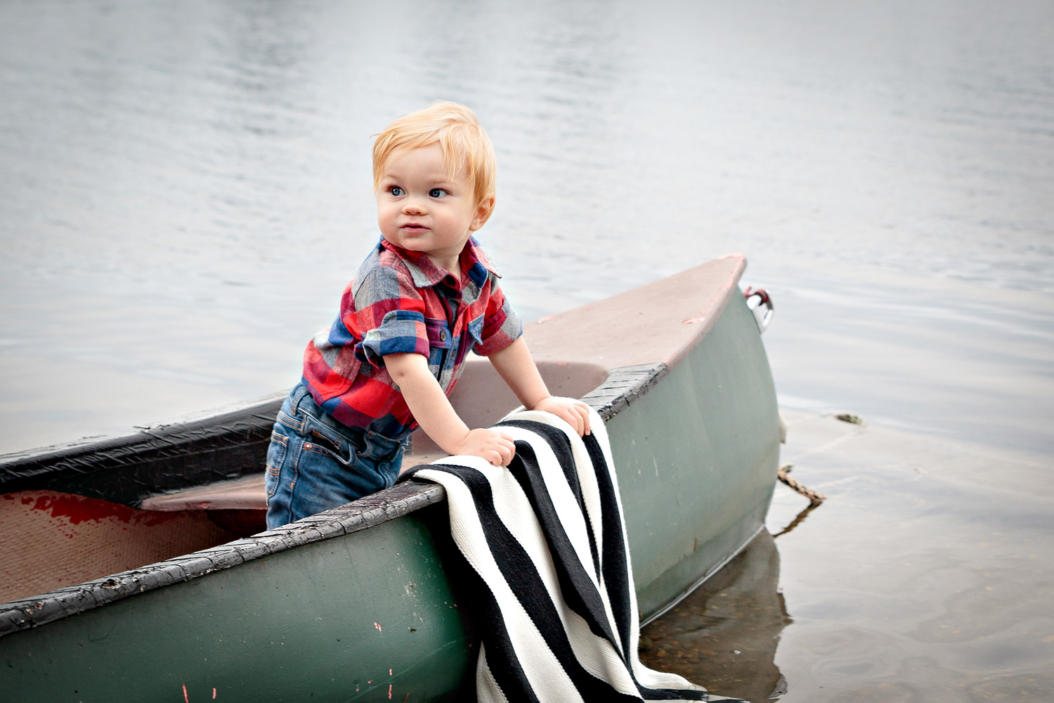 Snohomish Country Family Photograher.jpg