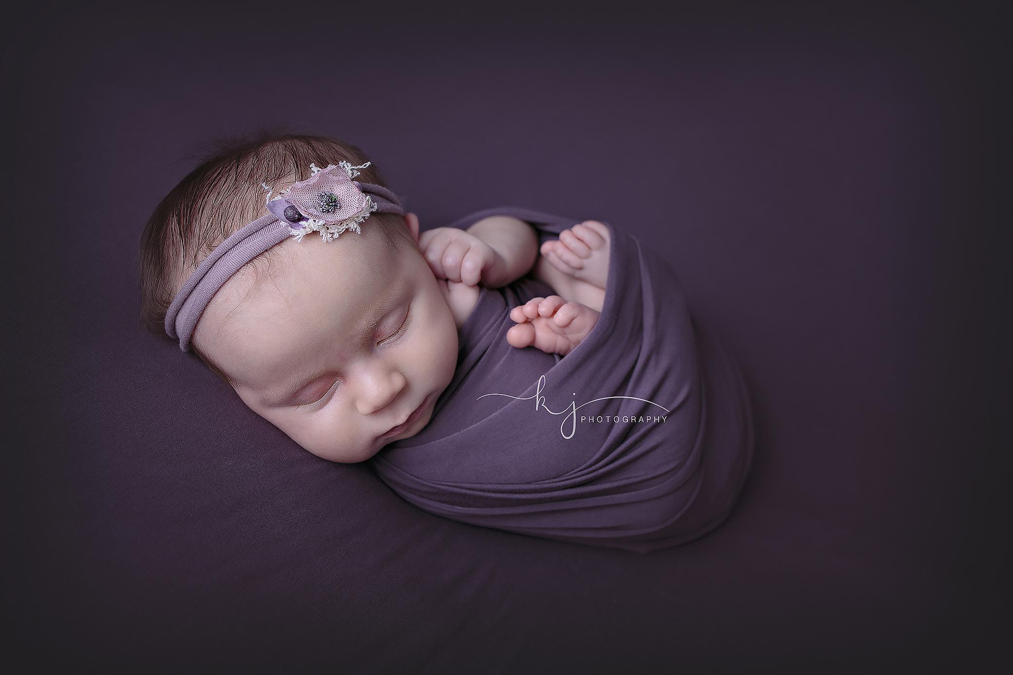 Kirkland Wa, newborn photographer.jpg