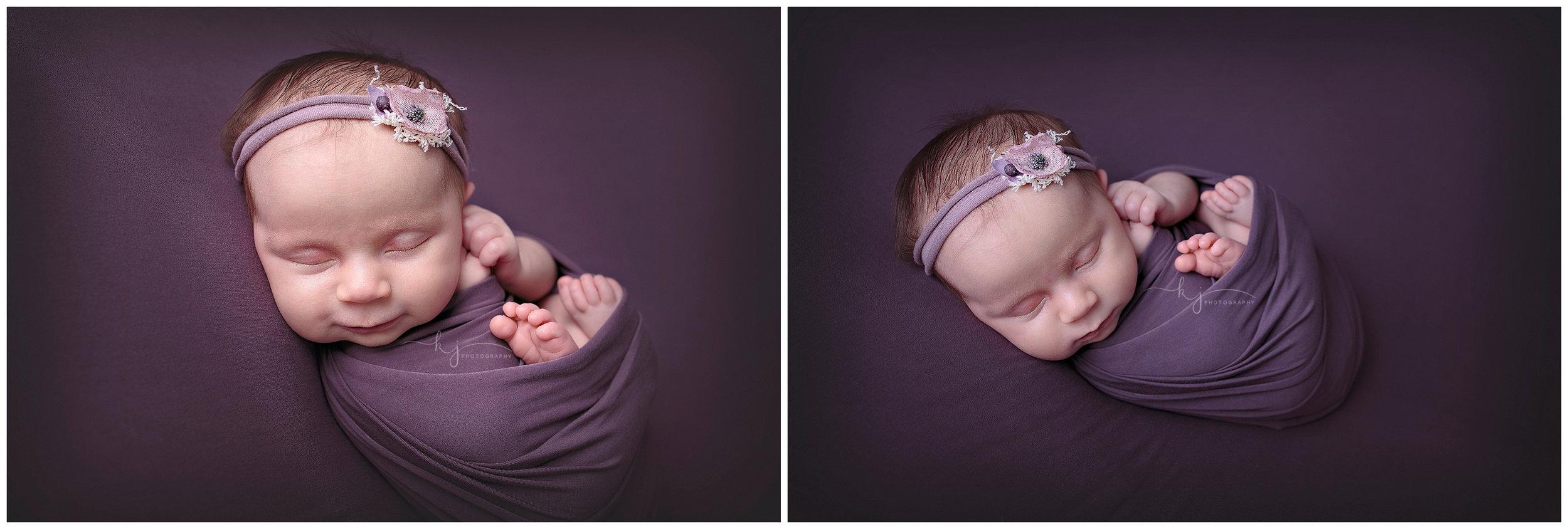 Snohomish Wa, newborn photographer.jpg