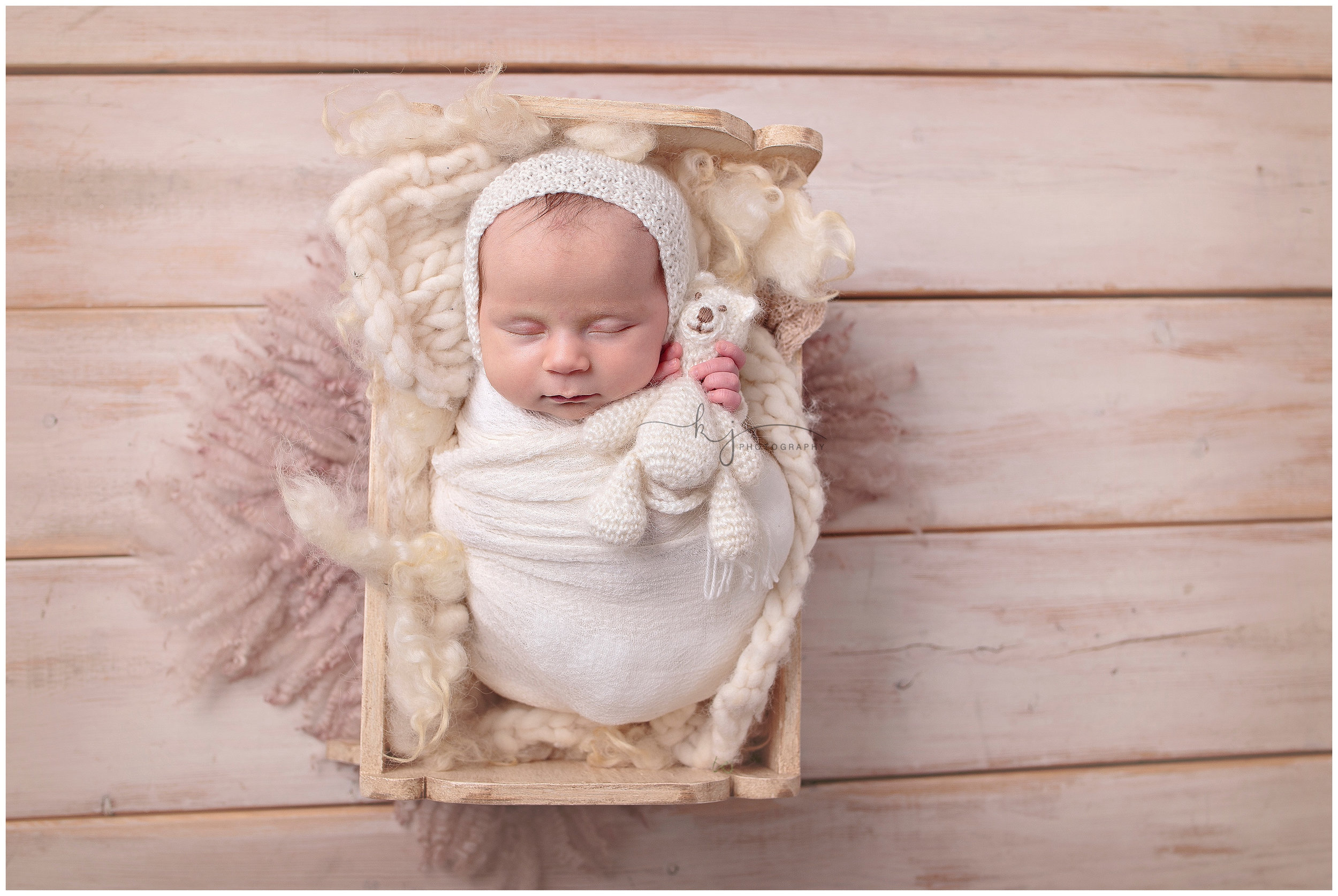 Studio Newborn session.jpg