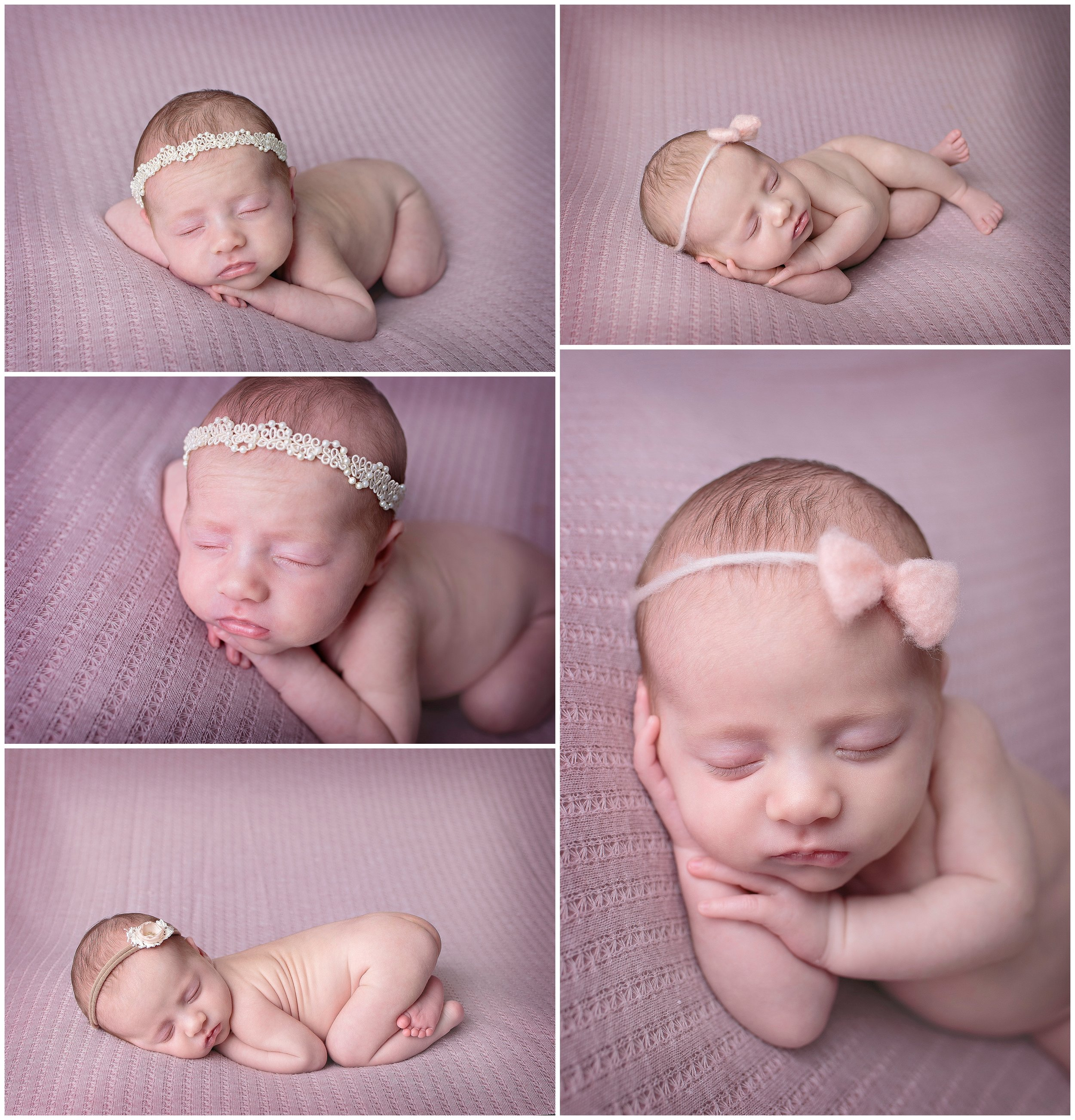 Lynnwood Washington, newborn photographer.jpg