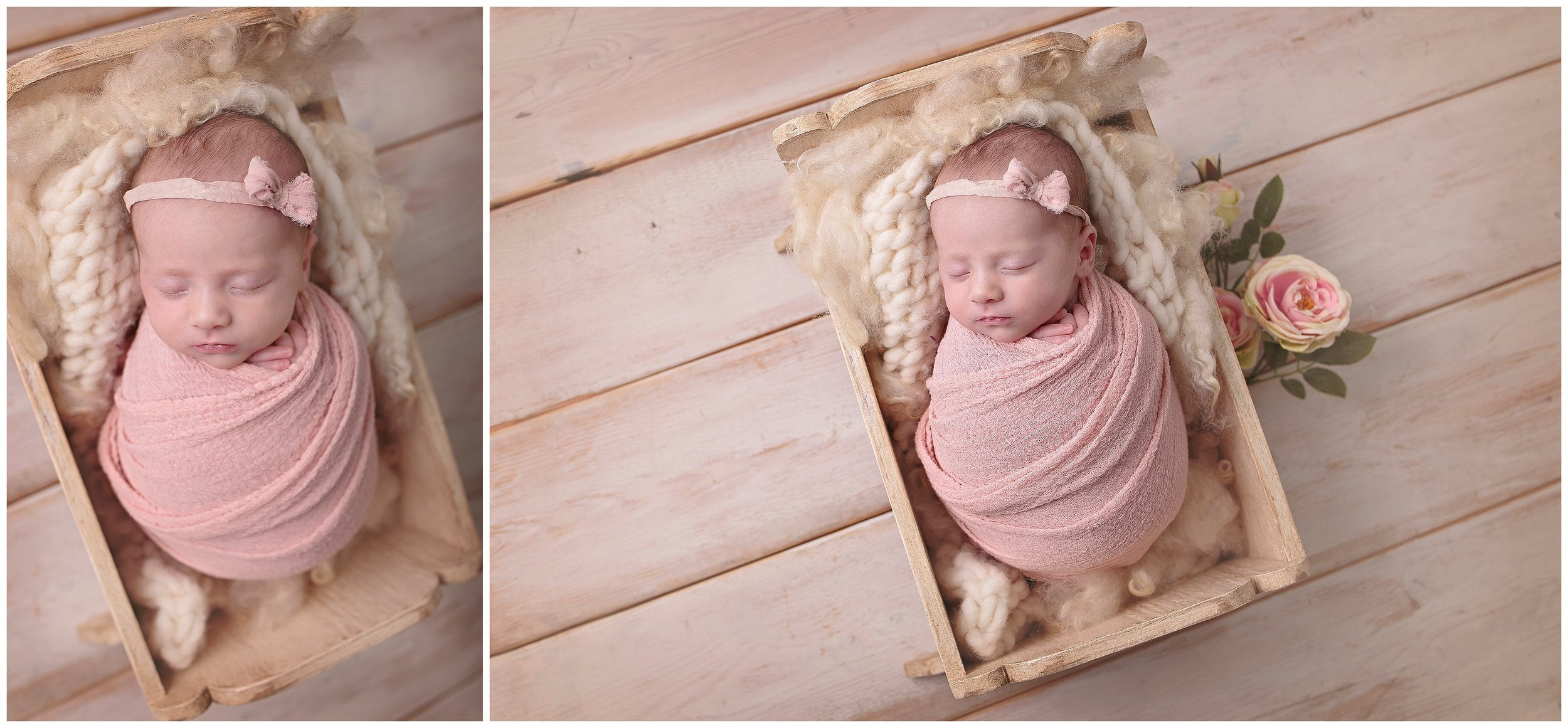 Seattle Newborn Photography.jpg