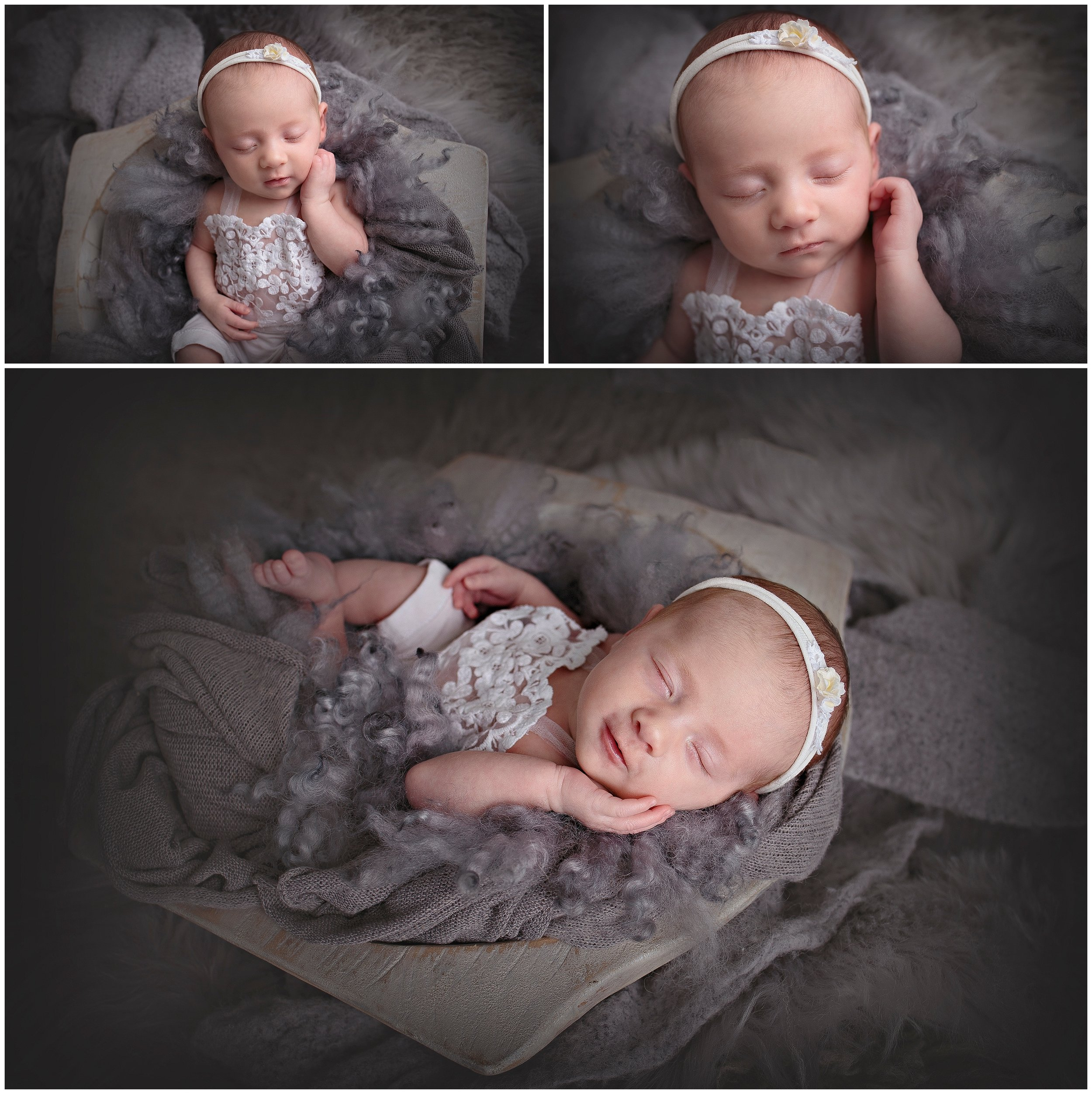 snohomish county newborn photographer.jpg