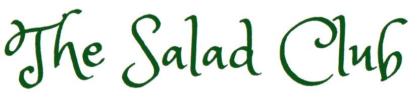 The+Salad+Club.jpg