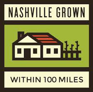 Nashville Grown Logo.jpg
