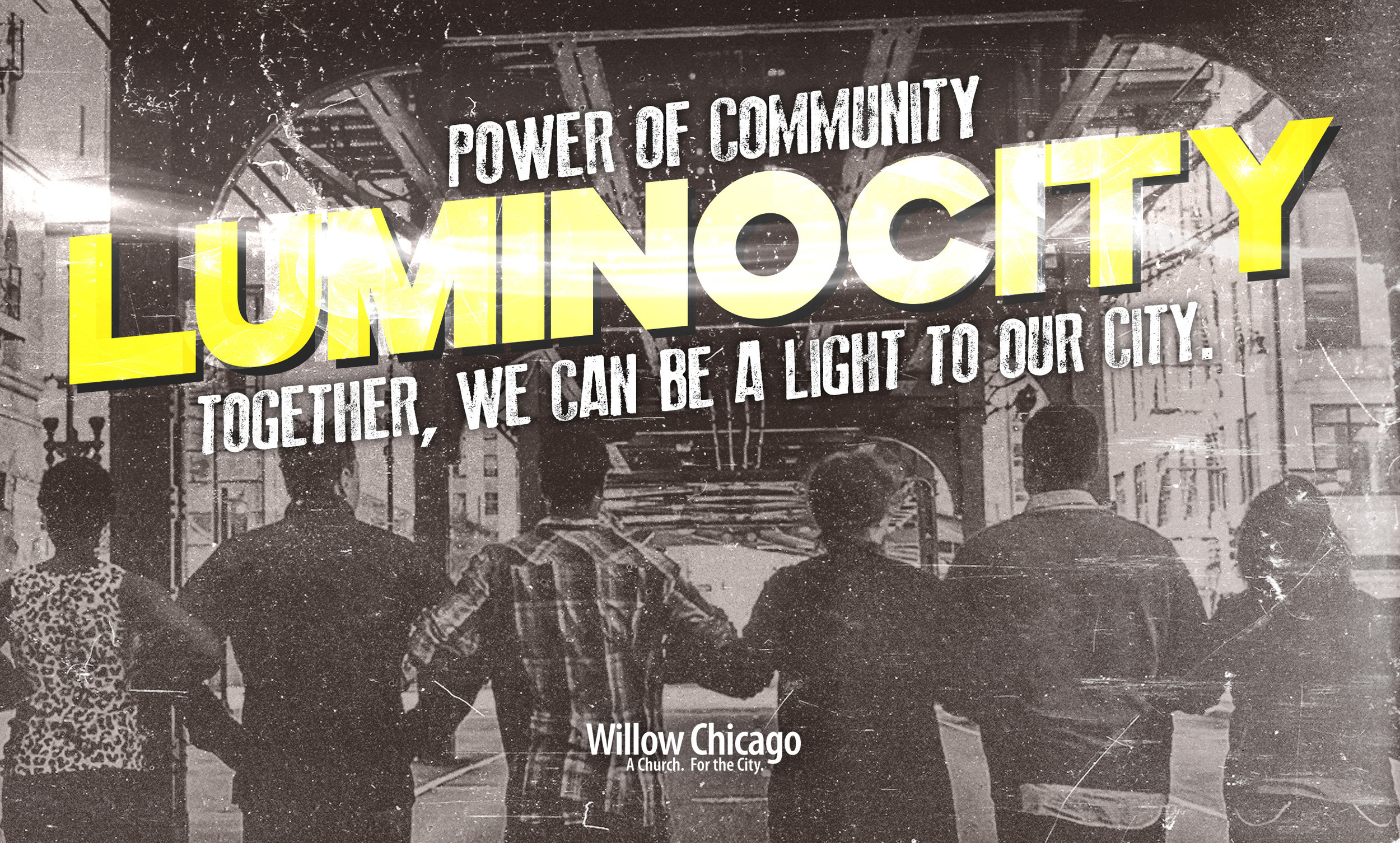 Luminocity 2014_IMAG Graphic.jpg