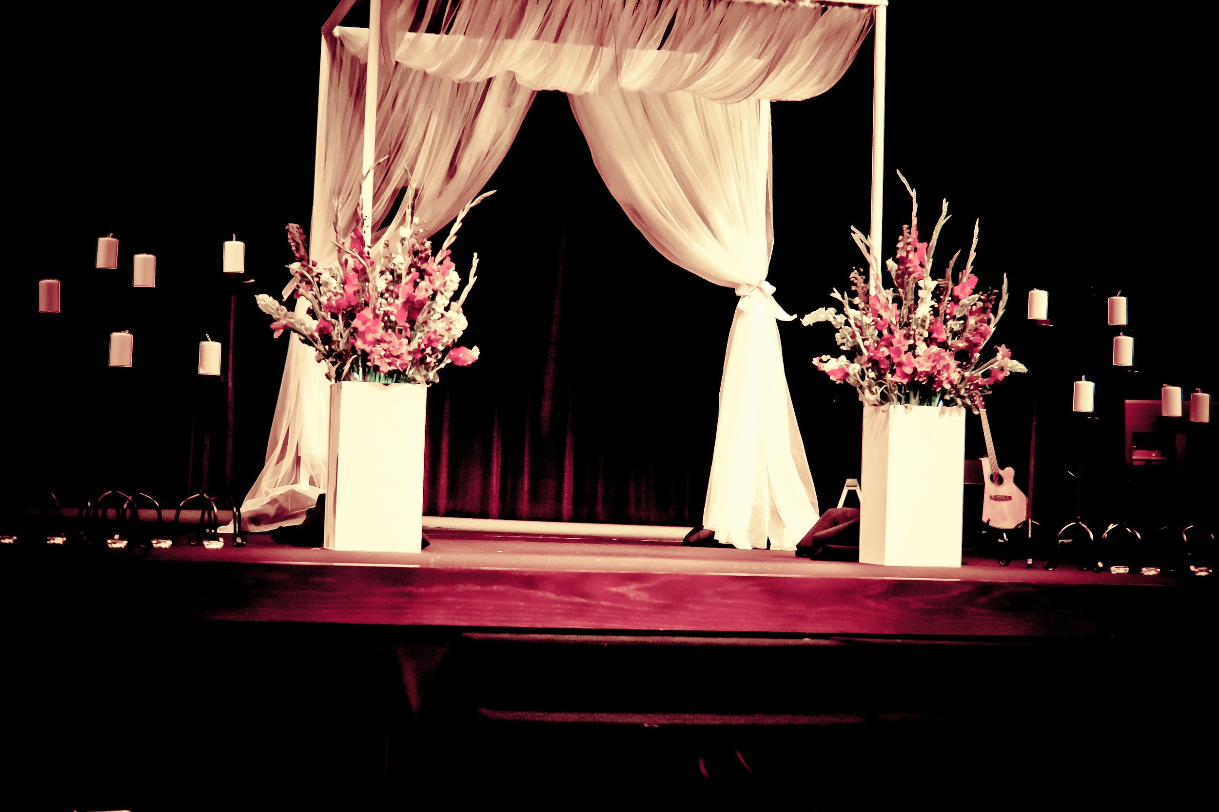 2-At Church Pre-Ceremony-95.jpg