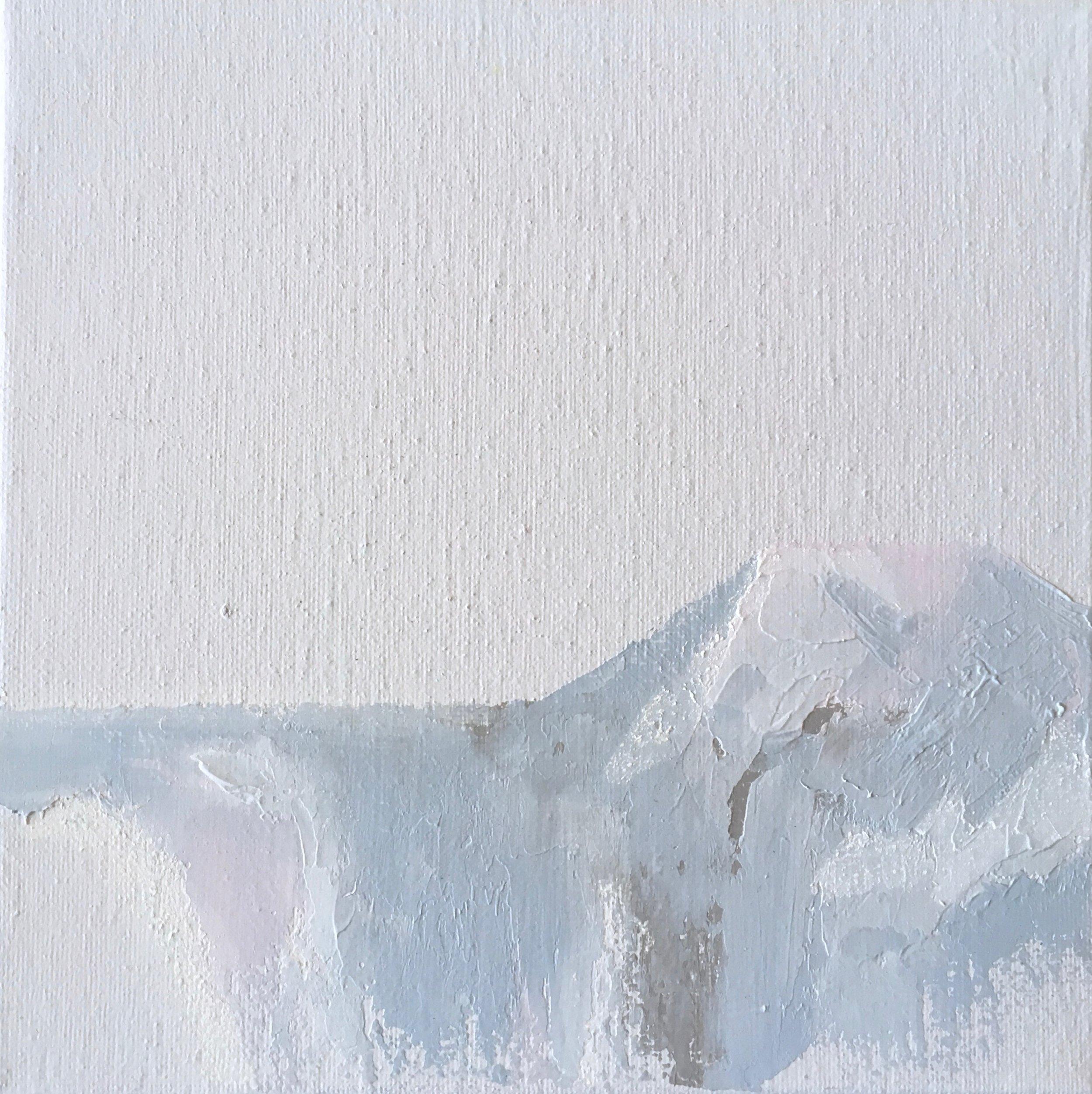 MOUNTAIN VIEW VIII