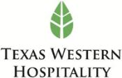 TexasWH.jpg