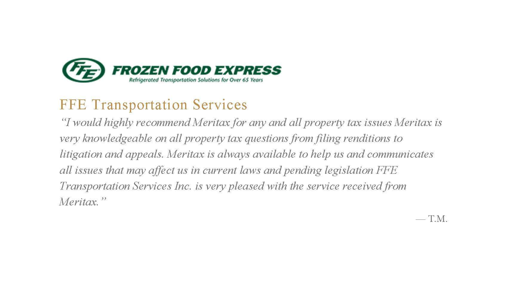 FFE Transportation Services.jpg