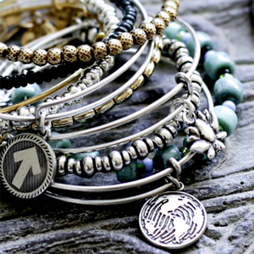Alex and Ani 1.png