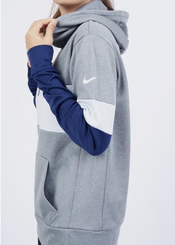 Nike Therma Training Hoodie