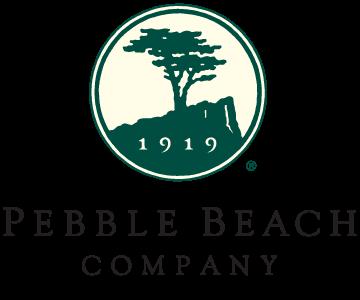 pebble-beach-company.png