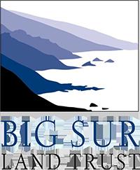 big sur land trust.png