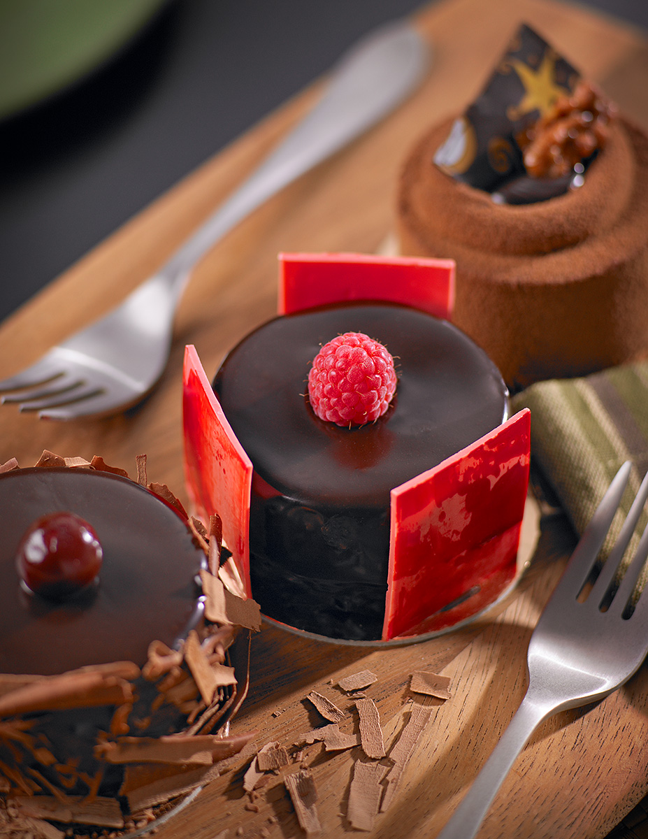 Pastries-002853CRag1200.jpg
