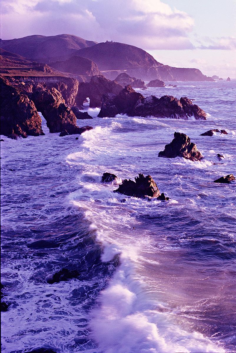 Waves02scropM3_1200.jpg