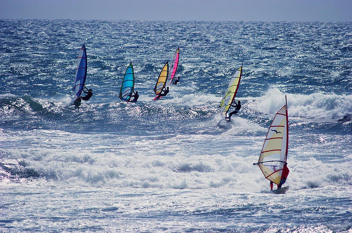 Windsurf01cccrop1200.jpg
