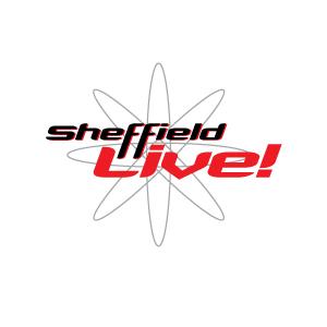 Sheffield Live TV