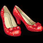 RubyShoes.png